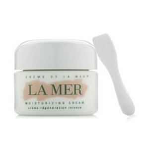 Sasa.com: La Mer, The Moisturizing Cream (30 ml)