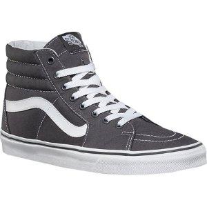 Vans Sk8-Hi Top Sneaker - FREE Shipping & Exchanges