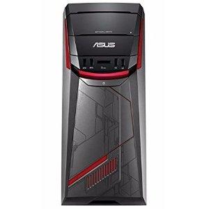 $829.99Asus GTX 1070 台式机电脑