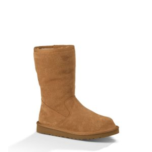 UGG® Official | Kids' (6-10 years) Lil Sunshine Boots | UGG.com