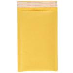 50 Pc Kraft Bubble Mailers Padded Envelopes 4 X 7