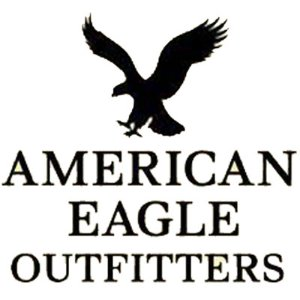 50% Off+Up to Extra 20% OffClearance Items @ American Eagle
