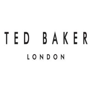 低至4折起TED BAKER LONDON 男装、男鞋季末特卖