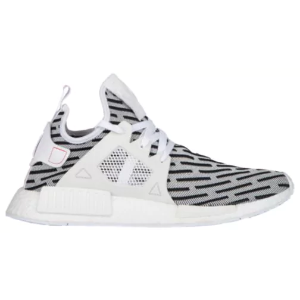 adidas Originals NMD XR1 Primeknit - Men's - Running