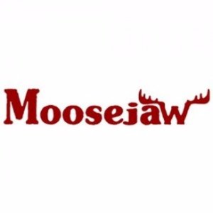 Up to 30% offSummer Sale @ Moosejaw!