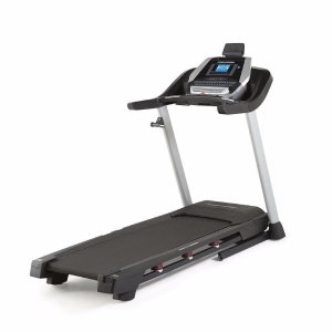 $549ProForm 705 CST Treadmill