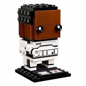 Finn - 41485   BrickHeadz   LEGO Shop