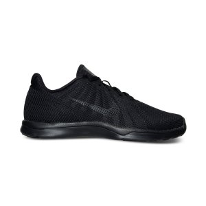 Nike Women's In-Season TR 6 Training Sneakers from Finish Line - Finish Line Athletic Sneakers - Shoes - Macy's