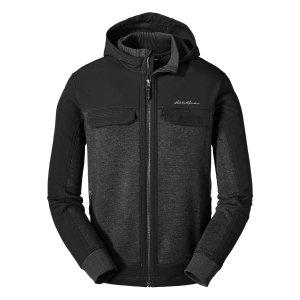 Men's Truckee Jacket | Eddie Bauer