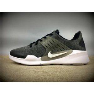 Nike Arrowz Men's Shoe.