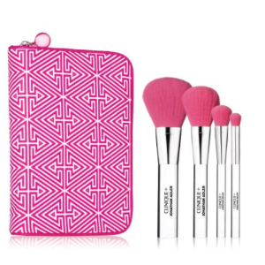 Clinique Jonathan Adler Luxe Brush Collection | Nordstrom