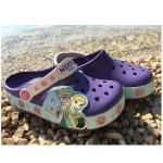 Selected Kids Clogs, Flips & Sandals Sale @ Crocs