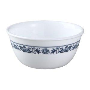 Corelle® Livingware™ Old Town Blue 12-oz Bowl