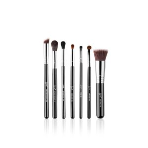 Best of Sigma Brush Set | Sigma Beauty
