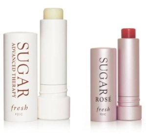 $26($38 Value)FRESH Sugar Lip Romance Set @ Nordstrom