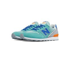 Extra 50% OffAll Liftstyle Shoes @ Joe's New Balance Outlet