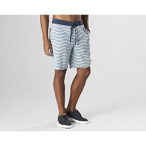 Men's Knock Out Board Short - Swim | Sperry