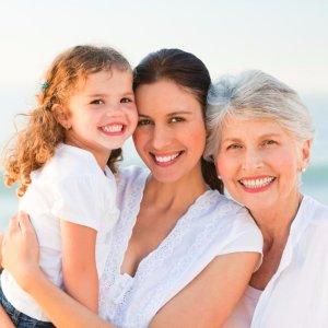 $1.28起 银联和支付宝新上线GNC 保健品特卖,上新各种女士健康用品