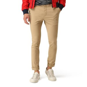 SKINNY FIT CHINO   Tommy Hilfiger