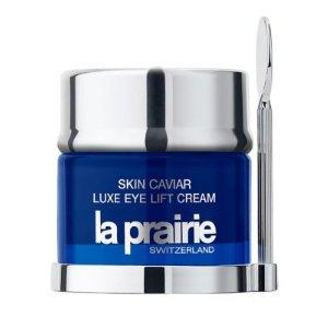 Skin Caviar Luxe Eye Lift Cream/0.68 oz.