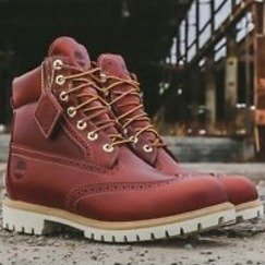 Extra 30% Off+Extra 10% OffSale Items @ Timberland