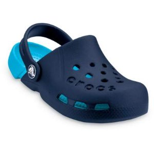 Crocs™ Electro | Clogs for Kids and Women | Free Shipping