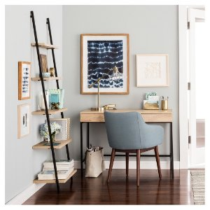 Up To 40% OffHome Office & Media Furnture @ Target.com