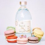 Free Rose Tea Kit with $50 purchase @ Sabon