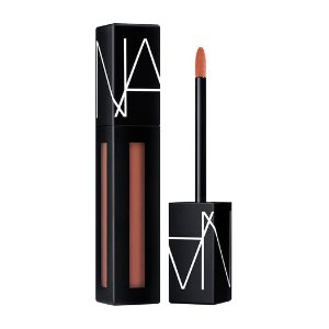 Get It On Powermatte Lip Pigment | NARS Cosmetics