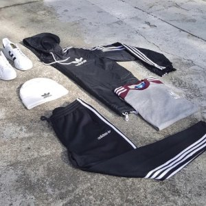 $75+ Get 20% OFFadidas Nike Jordan Men's Jackets Sale
