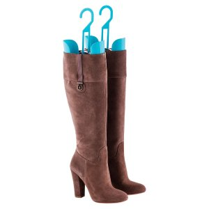 Aqua Boot Shapers | The Container Store
