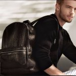 Michael Kors Men's Sale @Michael Kors