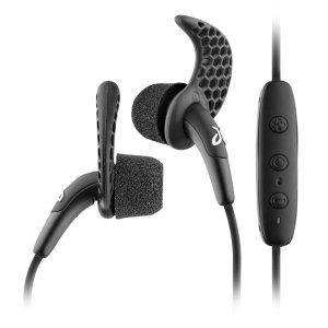 JayBird Freedom F5 In-Ear Wireless Headphones (Black)