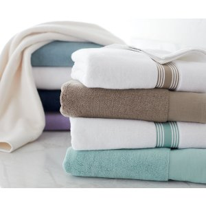 Bedding, Bath, Home D�cor & More | Lands' End