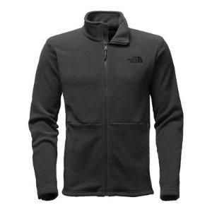 The North Face                 Men's Khumbu 2 Jacket