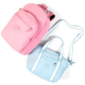 Extra 25% offSale Styles @ Kipling USA