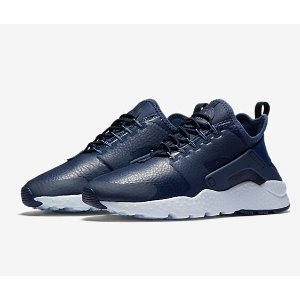 Nike Air Huarache Ultra Premium Women's Shoe. Nike.com