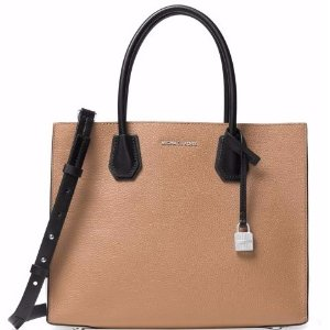 Michael Michael Kors Mercer Large Convertible Tote @