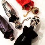 Pasotti Umbrella Sale @ unineed.com