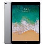 Apple 10.5-inch iPad Pro Wi-Fi 64GB