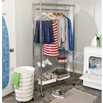 Laundry Care and Organization
