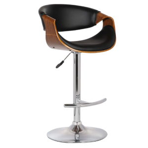 Highest-Rated Bar Stools for Every Budget