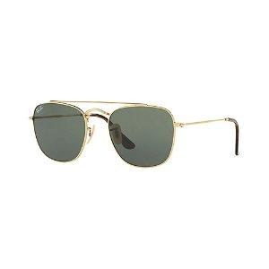 Ray-Ban Unisex RB3557 51mm Sunglasses