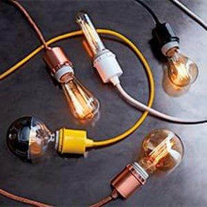 Modern Lighting | west elm