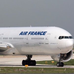 From $469Jet Round-Trip to Europe on Air France