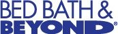 As Low As $0.98Up to 50% Off Deal Central Items @ Bed Bath and Beyond