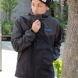 50% OFFColumbia Men's Outwear Jacket Sale