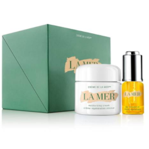 La Mer The Endless Transformation Collection (Limited Edition)