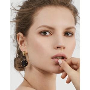 Amaris Drop Earrings | BaubleBar