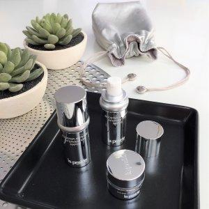 低至4.7折 MAC、NuFace都有Gilt 精选护肤、护发品、香水等热卖